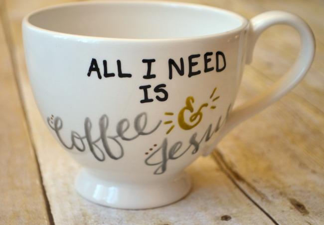 mugs12