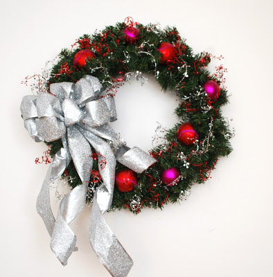 wreath2cg