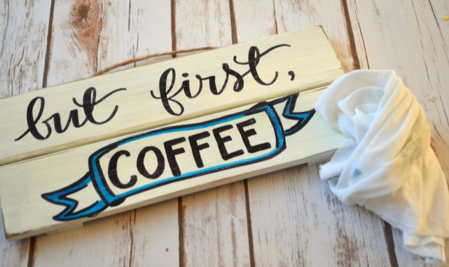 coffeesign6