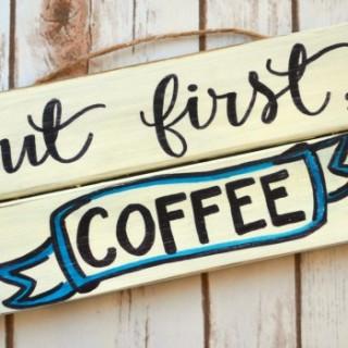 coffeesignsliders