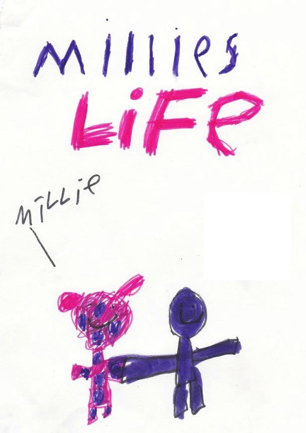 millieslife1b