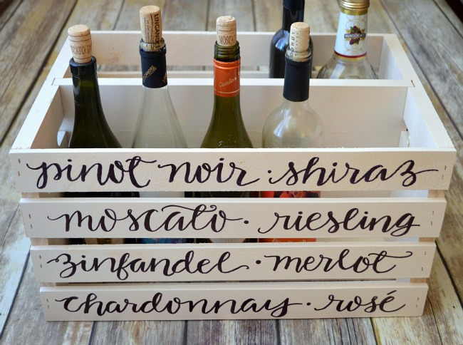winecrate1