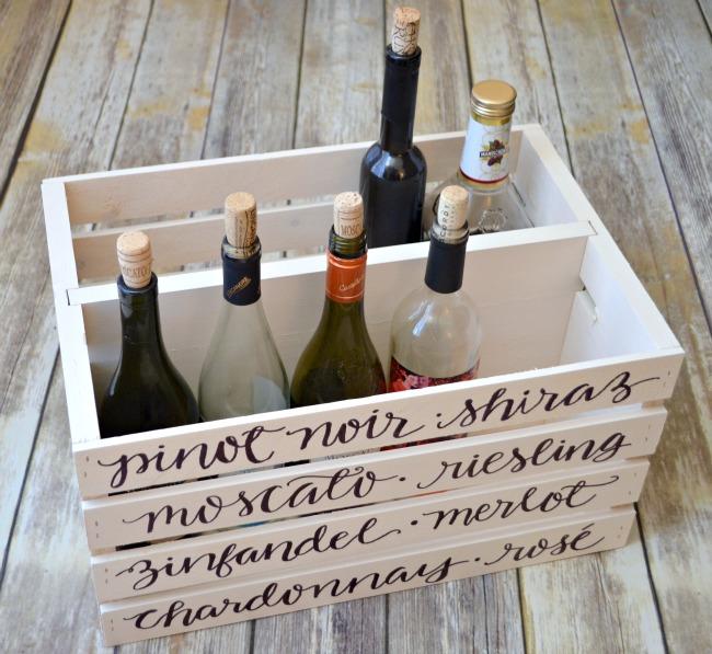 winecrate2