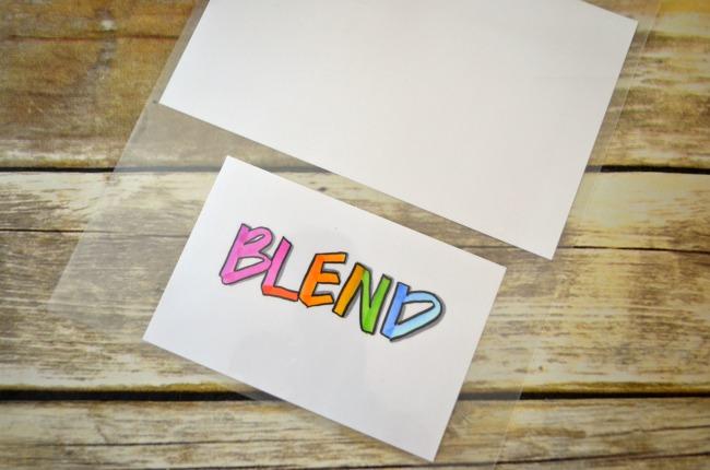 blendpalette2