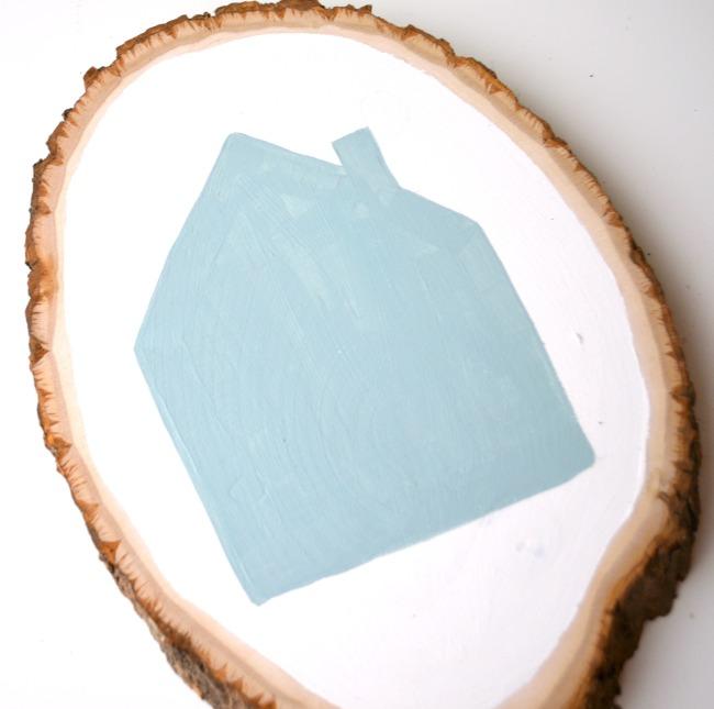 WoodSlicesmall5