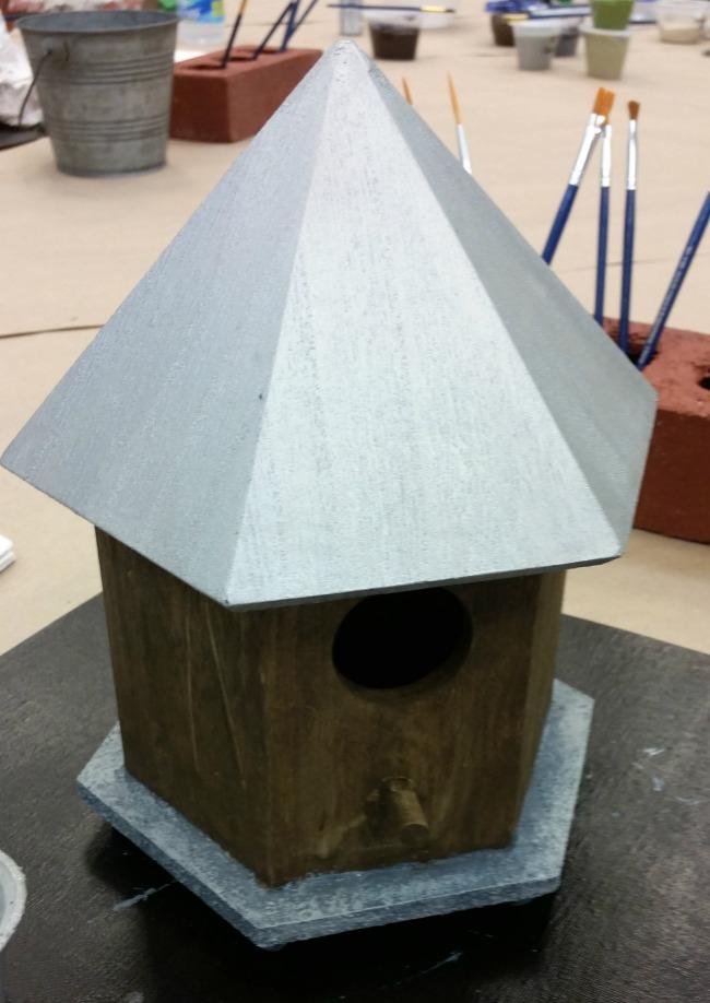 birdhouse5small