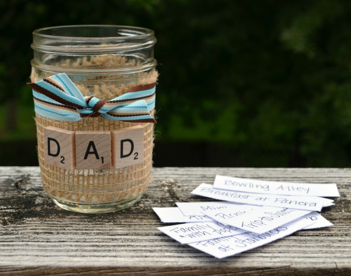 10 quothonestly doablequot fathers day projects amy latta