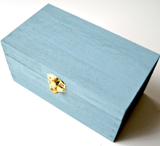 box2a