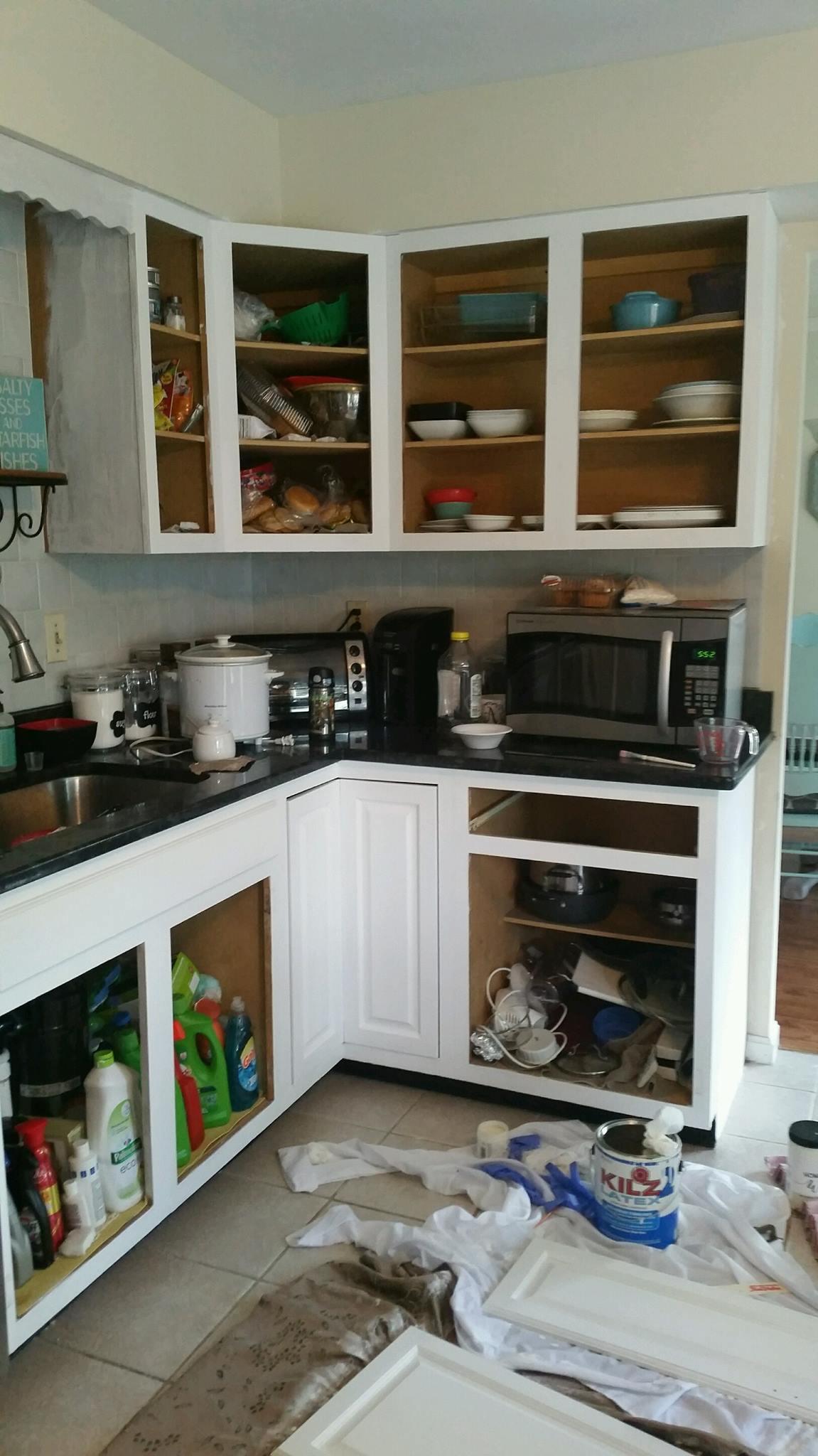 kitchencabinets3