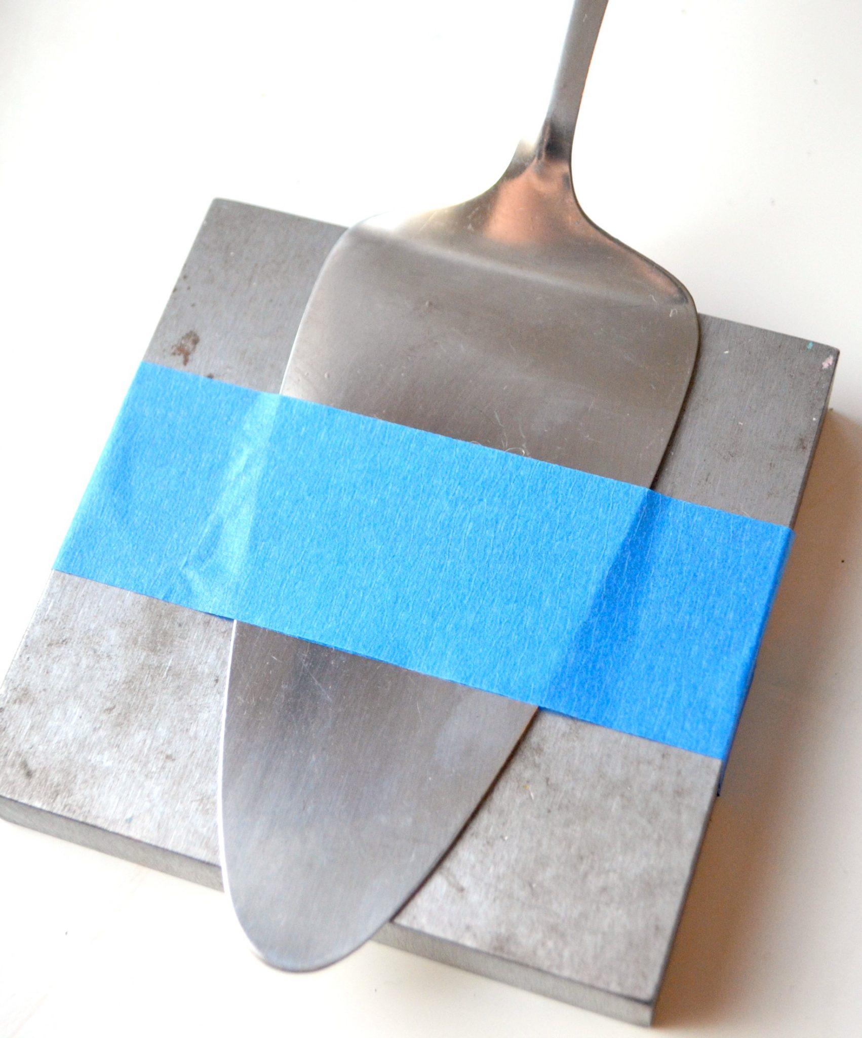 spatula2