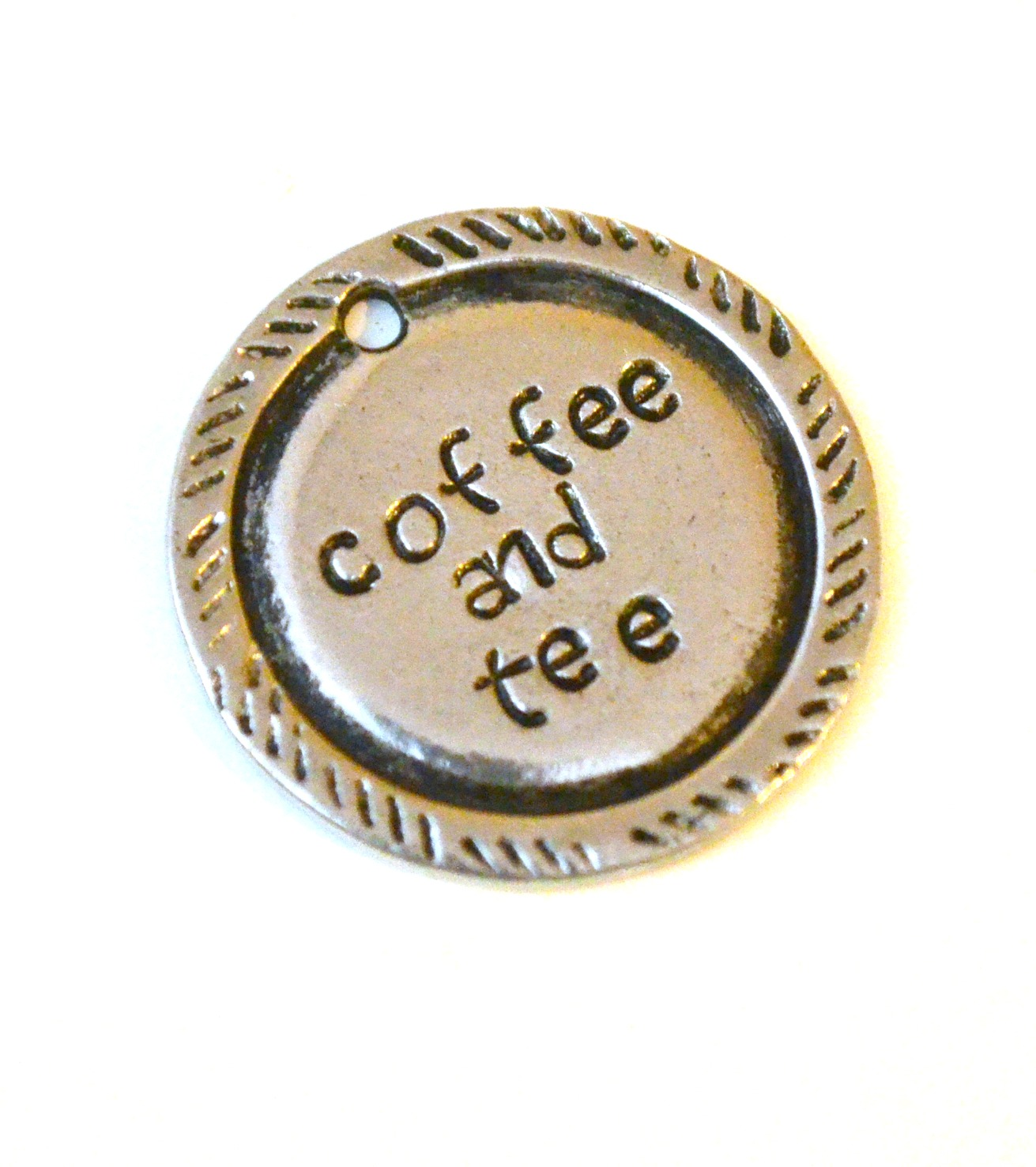 coffeeteeneck5
