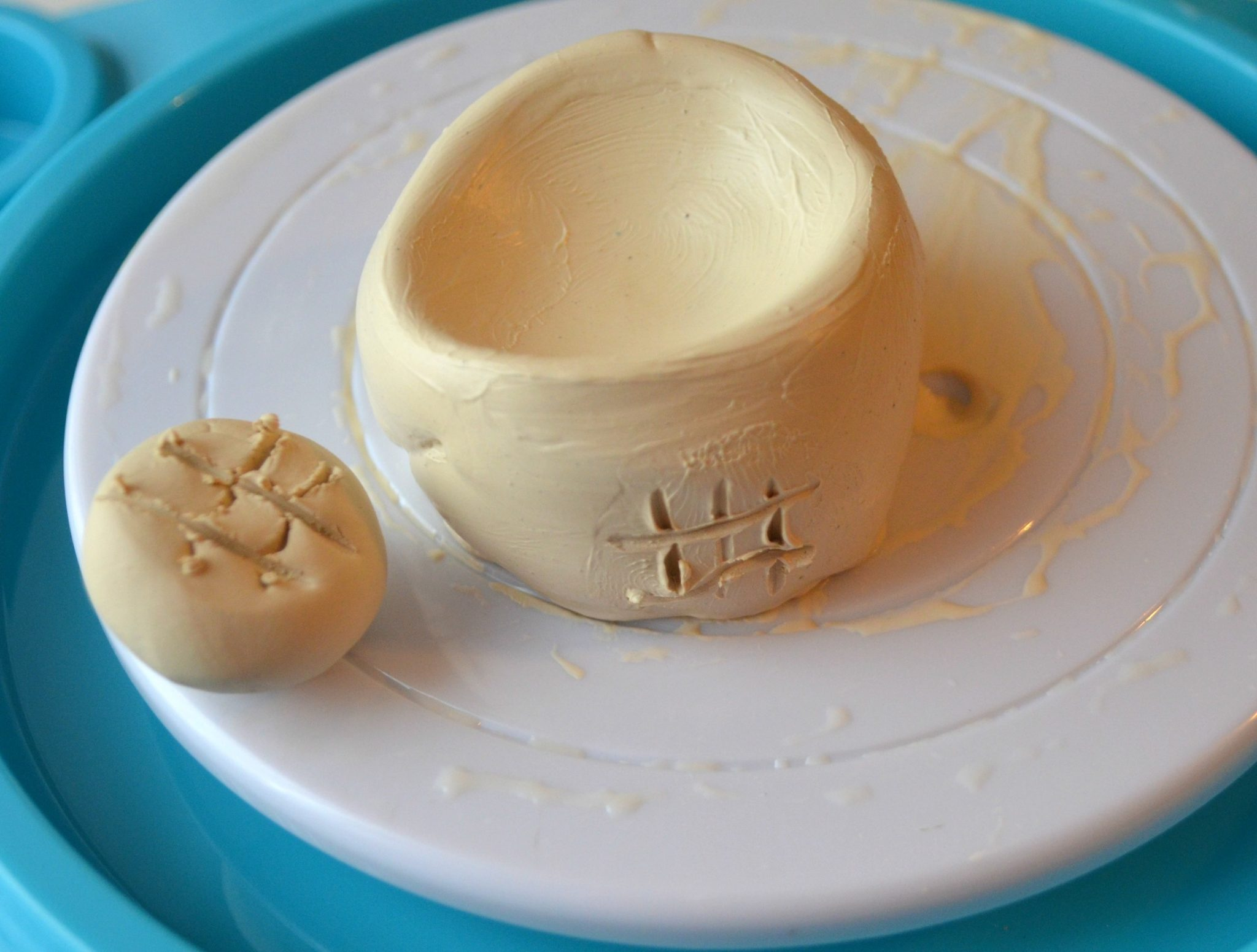 potterycool5