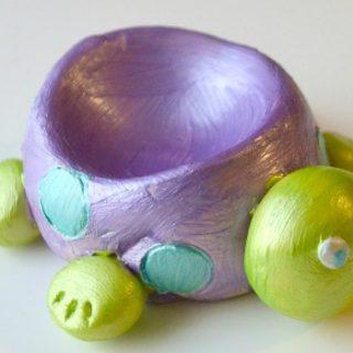 turtleslider