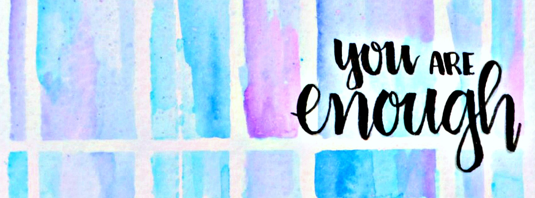 Free Watercolor Phone Wallpaper Amp Facebook Cover Amy