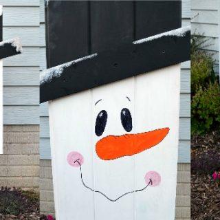 snowmanslider2
