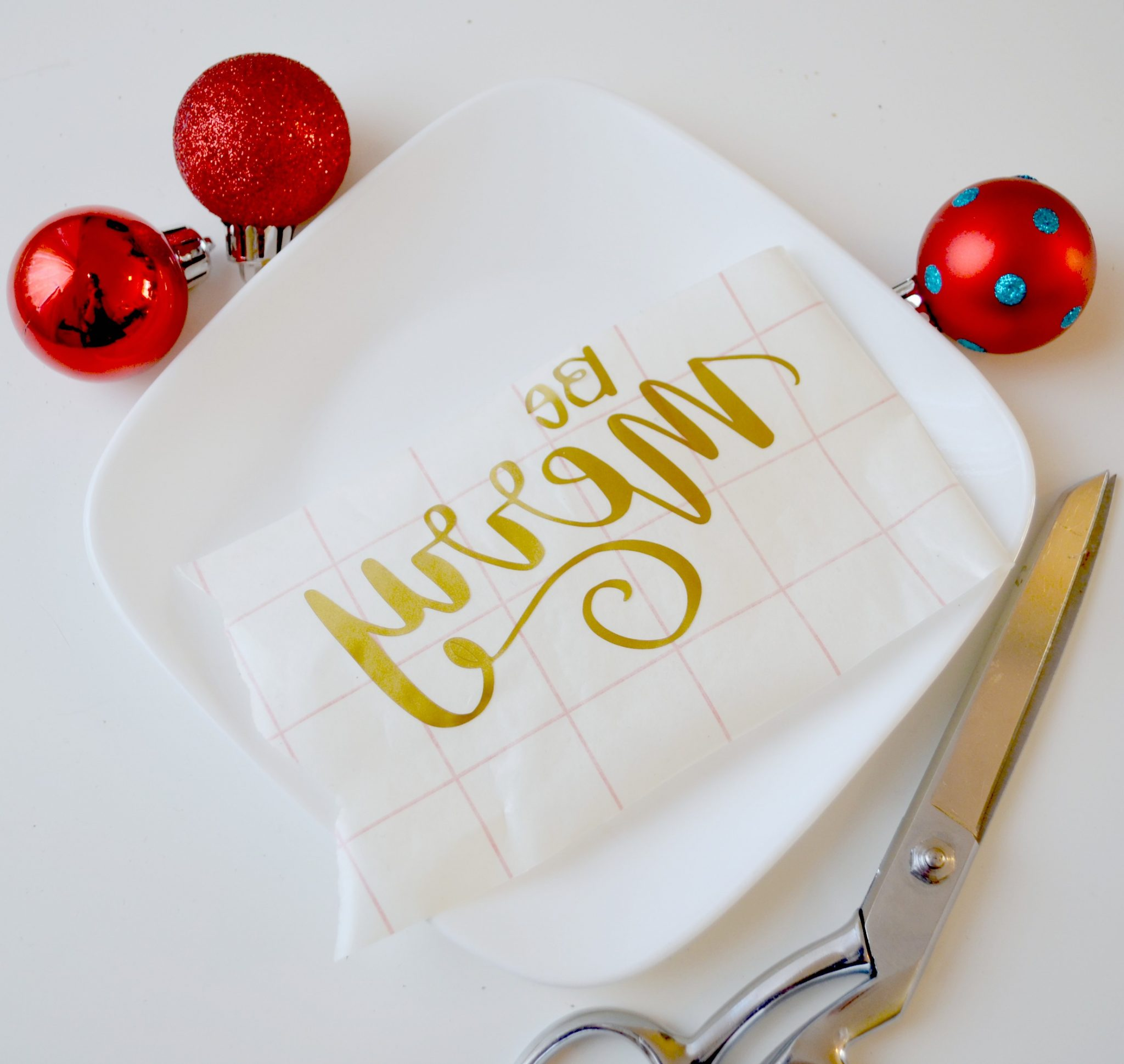 merryplate4a