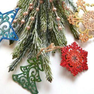 ornaments-sliders