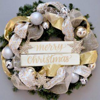 wreathslider