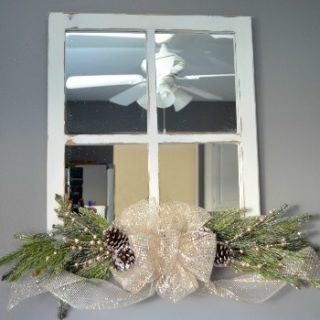 wreathslider1a