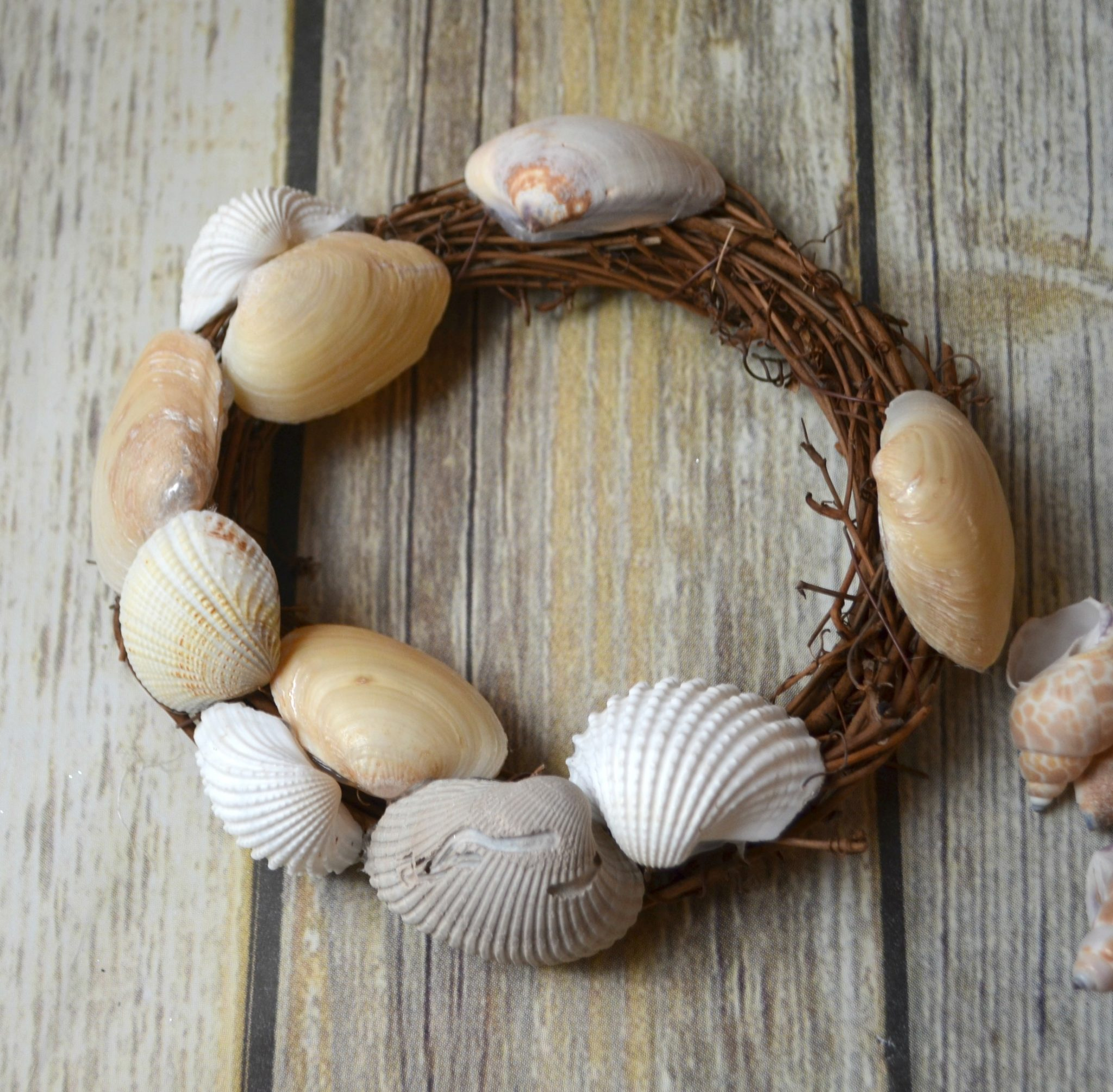 beachwreath2