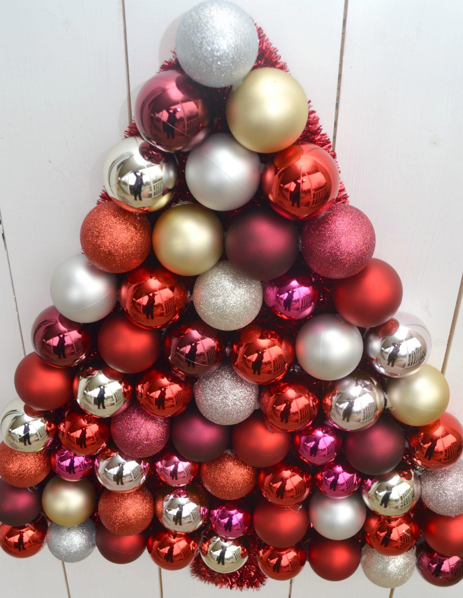 ornamenttree4